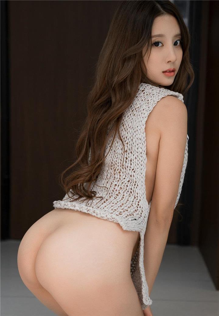 极品美女筱慧酒店浴池性感翘殿高清写真照片