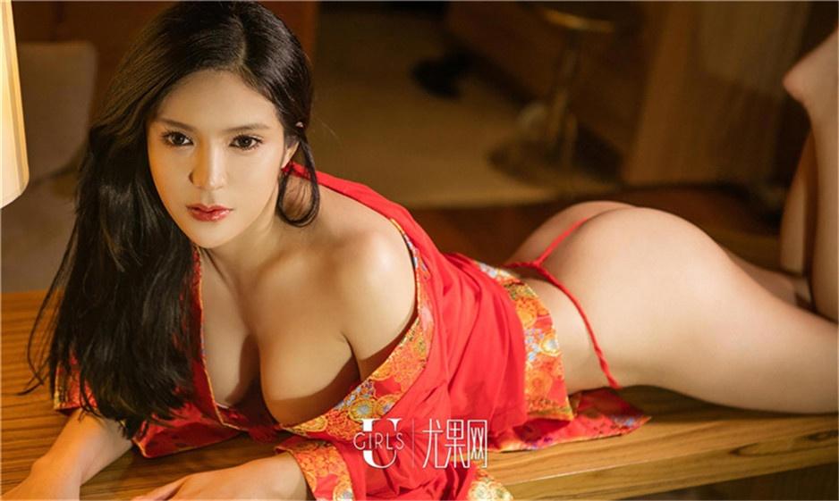 Sexy Asian Amateur Couple Ha Sensual Sex. Mp4 - YouPorn